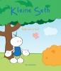 ,Kleine Seth