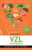 <b>Margriet  Vonk</b>,VZL-recepten Herfst-winter