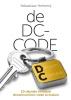 Sebastiaan  Herkemij,De DC code