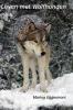 <b>Marina  Eggermont</b>,Leven met wolfhonden