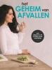 Ariyana  Arsala,Het geheim van afvallen