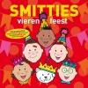 ,<b>Smitties vieren feest</b>