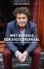 <b>Dirk  Zeelenberg</b>,Niet bepaald een succesverhaal