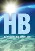 <b>Ronald Jan  Heijn</b>,HB, een nieuwe tijd breekt aan