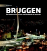 David  Blockley,Bruggen