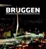 <b>David  Blockley</b>,Bruggen