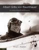 Simon J.  Boersen,Albert Gillis von Baumhauer