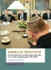 Christiaan  Ruppert,Eindelijk restitutie. De totstandkoming van Nederlandse akkoorden over Joodse tegoeden (1997-2000)