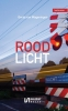 Gerda van Wageningen,Rood licht