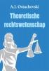 <b>A.J. Ostachevski</b>,Theoretische rechtswetenschap