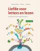 Hetty van den Berg, Irma  Land, Iris  Meijsing,Liefde voor letters en lezen
