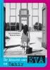 <b>Ilona  Brekelmans, Groot de Gerda</b>,De kleuren van EVA en Zahir