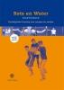 Freerk  Ykema,Rots en Water - Praktijkboek