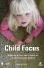 Sophie  Dejaegher,Child Focus (Nl)