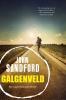 John  Sandford ,Lucas Davenport 32 : Galgenveld