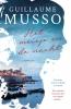 Guillaume  Musso ,Het meisje en de nacht