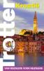 <b>Kroatia</b>,