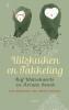 Sabien  Clement Raf  Walschaerts  Ariane  Sonck,Uilskuiken en Takkeling