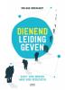 <b>Roeland  Broeckaert</b>,Dienend leidinggeven