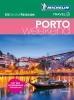 Michelin ,Porto
