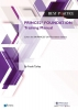 Frank  Turley ,PRINCE2® Foundation Training Manual
