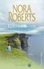 <b>Nora  Roberts</b>,Geboren in vuur - Ierse zussen 1