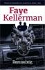 <b>Faye  Kellerman</b>,Beestachtig