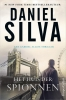 Daniel  Silva ,Het huis der spionnen