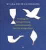 <b>Willem Frederik  Hermans</b>,Volledige Werken 18