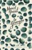 Marcel  Proust ,De gevangene