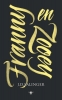 J.D.  Salinger ,Franny en Zooey