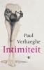 <b>Paul  Verhaeghe</b>,Intimiteit
