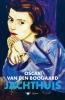 Oscar van den Boogaard ,Jachthuis