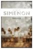 Georges Simenon ,Manesteek