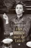 <b>Helena  Janeczek</b>,Het meisje met de Leica