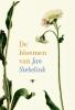 <b>Jan  Siebelink</b>,De bloemen van Jan Siebelink