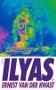 Ernest van der Kwast ,Ilyas