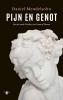Daniel  Mendelsohn ,Pijn en genot