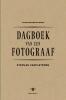 <b>Stephan Vanfleteren</b>,Dagboek van een fotograaf