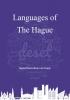 Ingrid  Tieken-Boon van Ostade ,Languages of The Hague