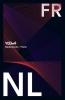 ,Van Dale Pocketwoordenboek Nederlands-Frans -zwarte editie