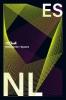 J.B.  Vuyk-Bosdriesz ,Van Dale Pocketwoordenboek Nederlands-Spaans