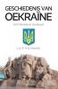 <b>Luc  Pauwels, Tina  Pauwels</b>,De geschiedenis van Oekra�ne