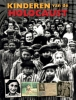 Alex  Woolf,Kinderen van de Holocaust