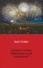 Koert  Koster,Vrijheid in Christus Bijbelstudies bij de Galatenbrief