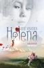 Bieke  Vanlaeken ,Helena