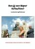 Patrick   Bernauw, Dirk   Dobbeleers, Katharina  Van  Cauteren,Ben jij een super detective?