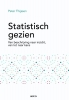 Peter  Thijssen ,Statistisch gezien