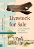 Maaike  Groot ,Amsterdam Archaeological Studies Livestock for Sale
