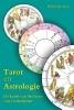 Willem  Simmers ,Tarot en astrologie
